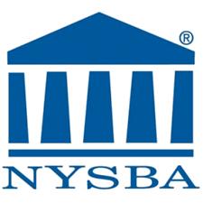 NYSBA_2017-07-26